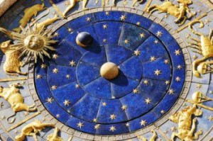 astrology aspects
