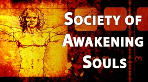 Society of Awakening Souls Richmond Virginia