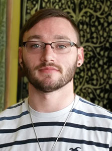 Brandon Tarot