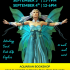 Aquarian Psychic Faire September 2016