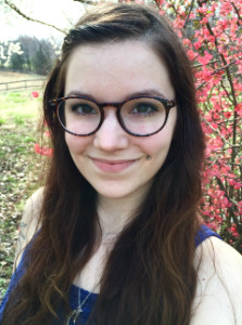 Lara Tarot Reader Empath