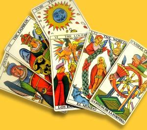 tarot-cards4