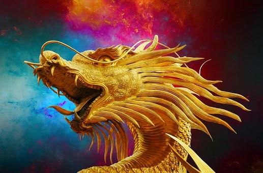 dragon-238931__340