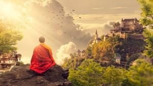 meditation-2214532__340