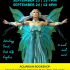Aquarian Psychic Faire September 23 &24