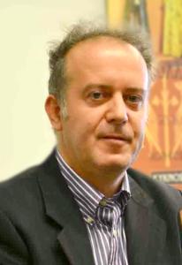 Eleftherios Author Pythagorean Numerology
