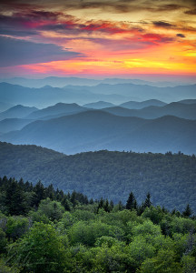 appalachian-mountains