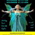 Psychic Faire November 18 & 19