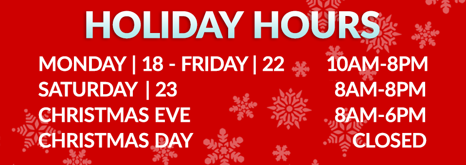 holidayhours2017slider