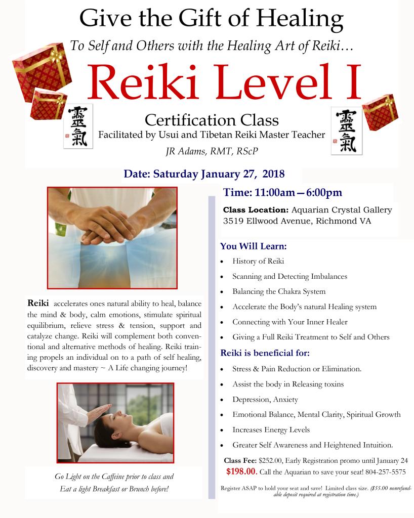 Reiki-Level-I-Aquarian-2018-Class-Flier-1