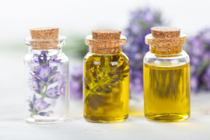 oils-spring