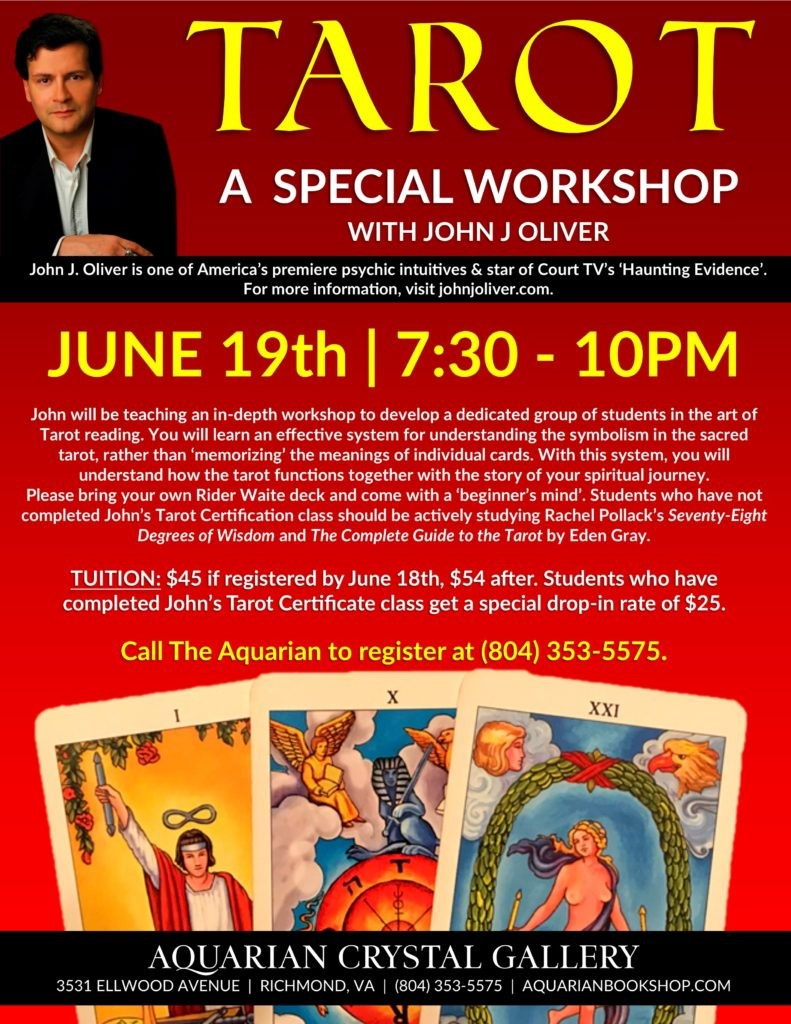 Tarot-Class-Aquarian-Bookshop-WORKSHOP-June-2018-791x1024