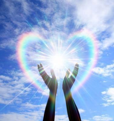 reiki-hands-rainbow