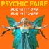 fb-psychicfaire-aug18