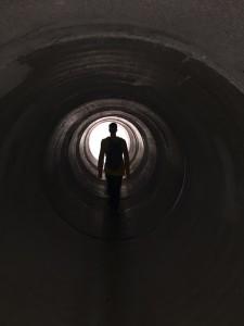 tunnel-2205593_960_720