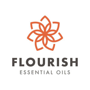 FlourishEssentialOils