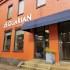 Aquarian New Location at 2512 W Main St
