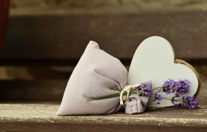 CharmBag-lavender