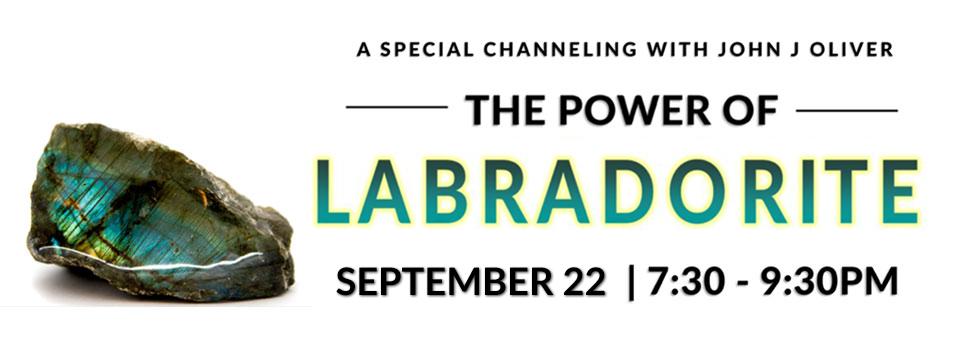 labradorite-slider-rescheduled