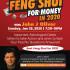 Emergency Feng Shui For Money in 2020