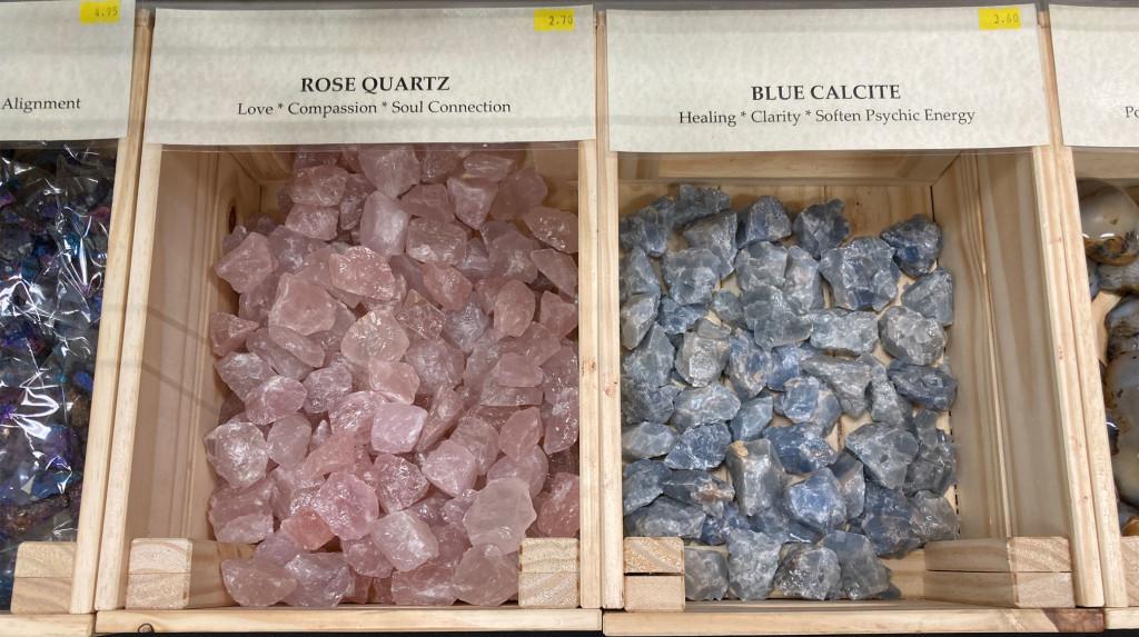 B2-RoseQuartz-BlueCalcite