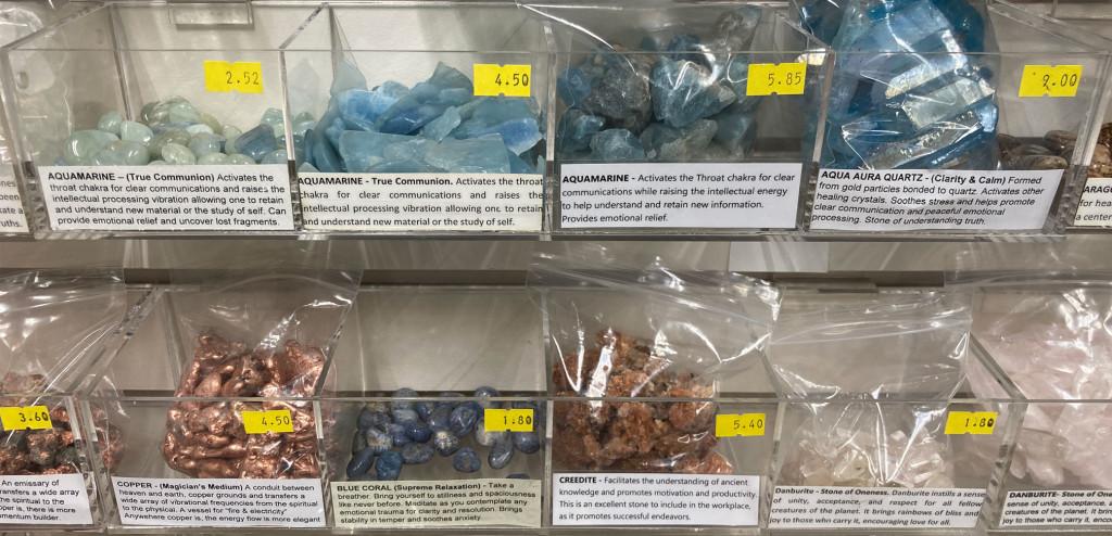 aquamarine-aquaauraquartz-copper-danburite