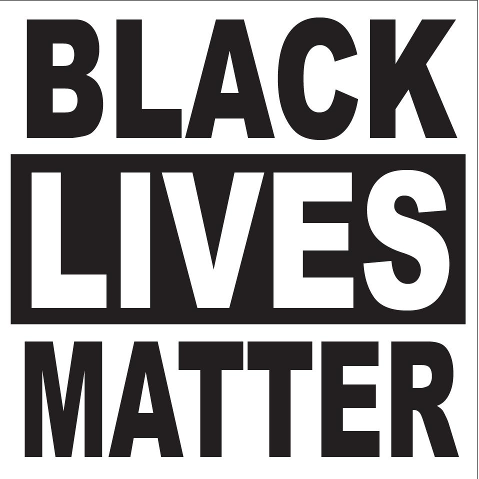 blacklivesmatterfeature