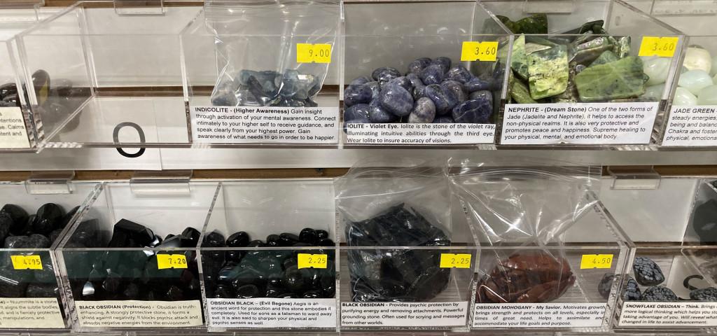 indicolite-nephritejade-blackobsidian-mahoganyobsidian