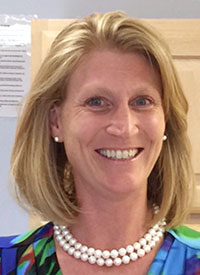 SarahSchumann-AdvisoryBoard