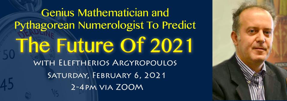 eleftherios-feb6-2021