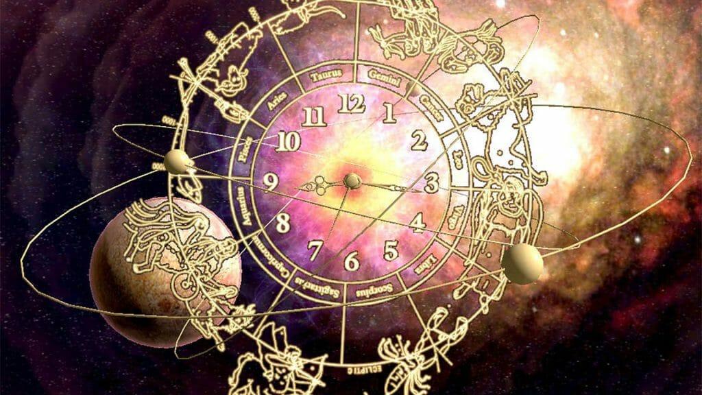 astrology-predictive