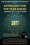aha-jan-2017-aquarian-house-of-astrology-2