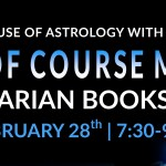 Aquarian House of Astrology