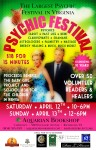april-2014-festival-flyer-green-acres-postcard-2
