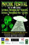 november-2012-psychic-festival-2