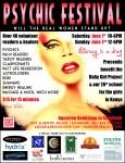 psychic-festival-june-2013-2