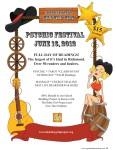 psychicfestival2012-3